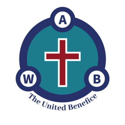 Vacancy at the United Benefice of Aspenden, Buntingford & Westmill